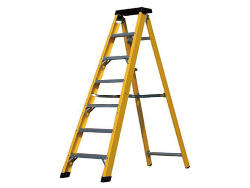 Ordinary FRP ladder